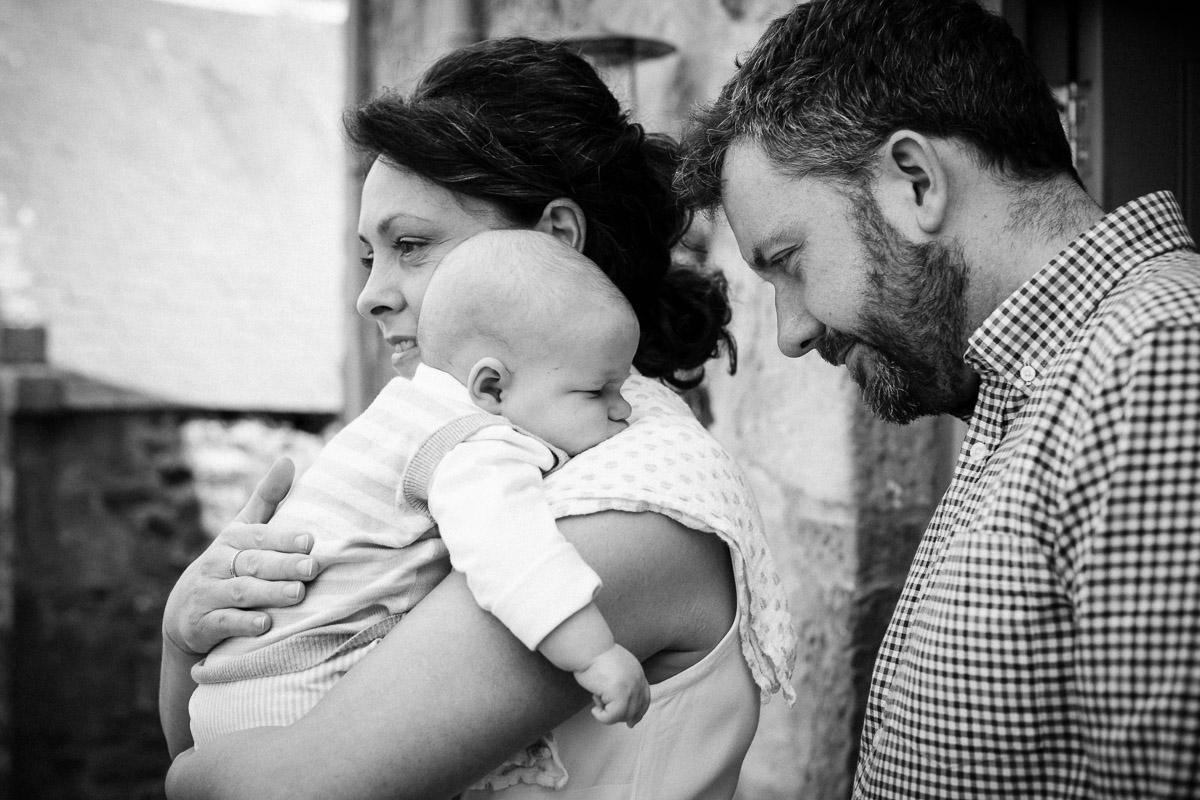 Scottish Borders Kelso Family Photographer Testimonial